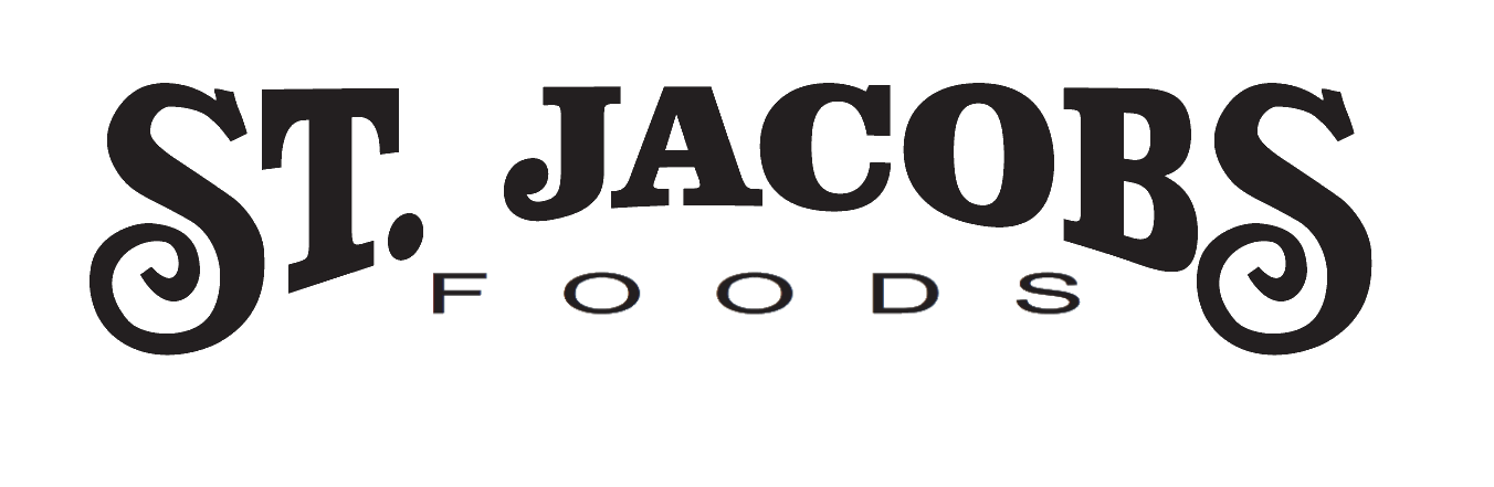 St. Jacobs Foods