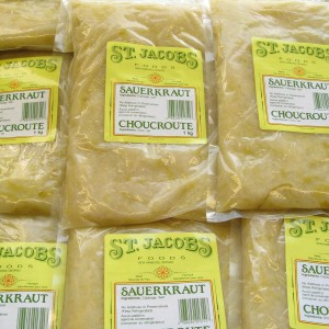 stjacobsfoods-product-2